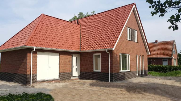Open Huis in Boelenslaan