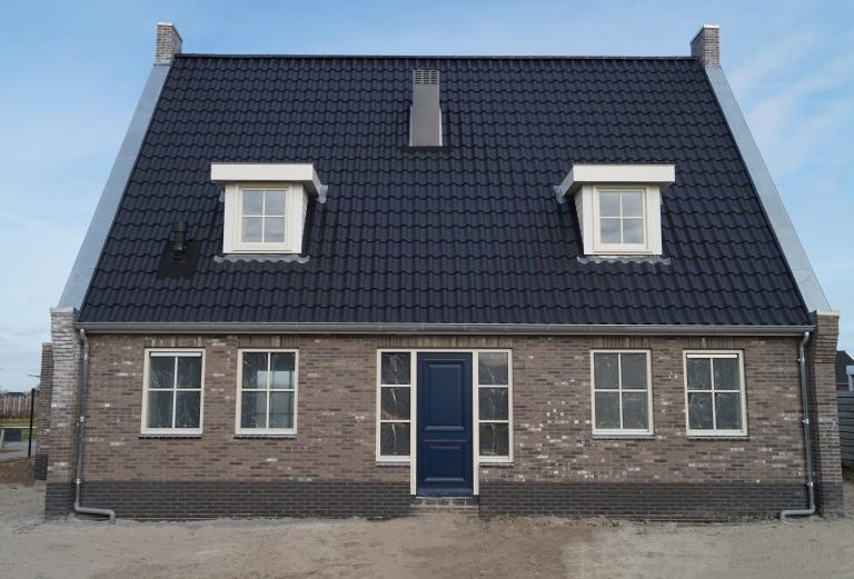 Open Huis in Kapel-Avezaath
