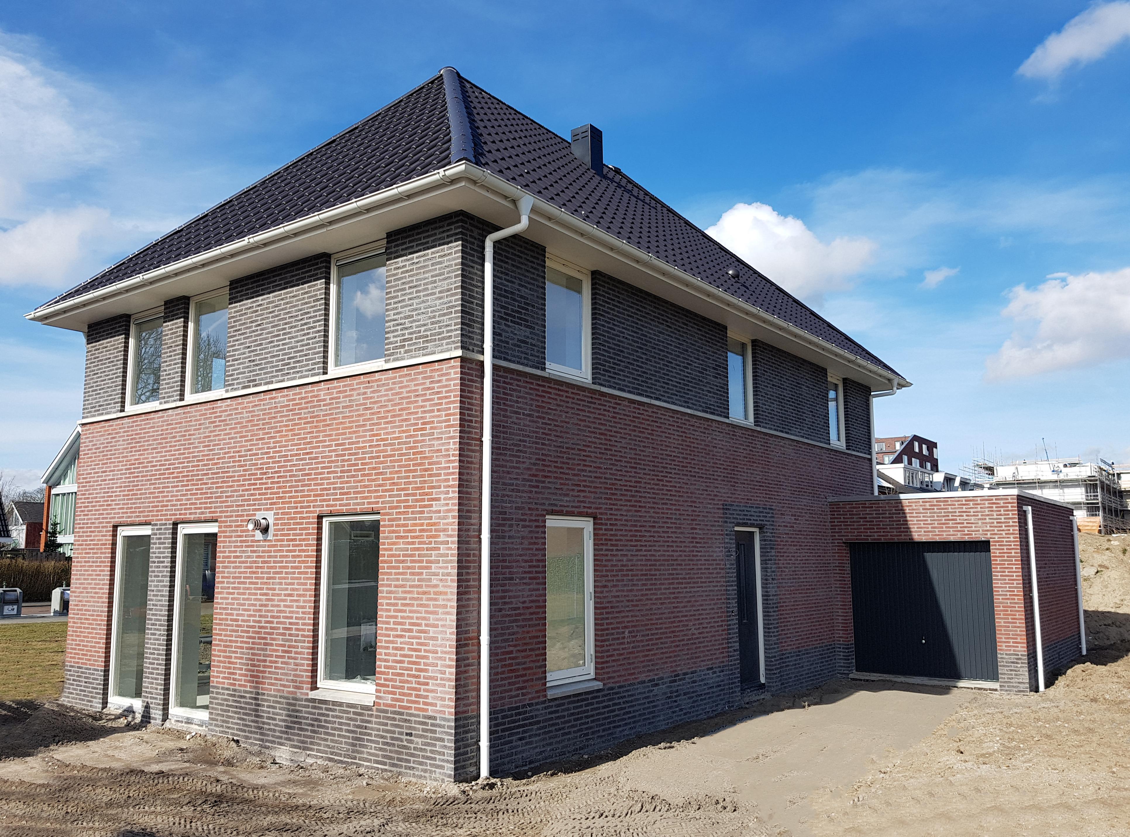Open huis in utrecht vdm woningen for Huis utrecht